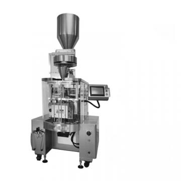 Fruit Juice Processing Plant/Fruit Juice Plant/Fruit Juice Packaging Machinery/Fruit Juice Machine Manufacturers