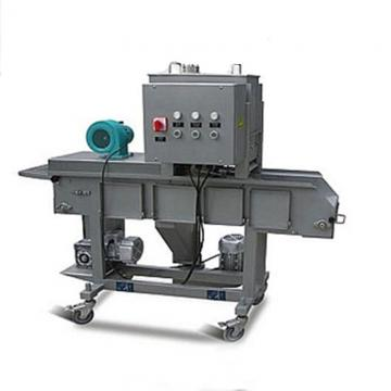 Lunch Box Making Machine, Take out Box Making Machine, French Fries Box Making Machine, Hamburger Box Making Machine