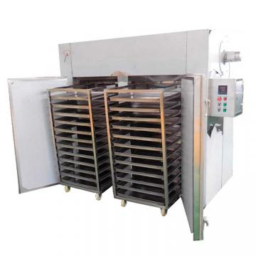 Technical Fruit/Vegetable Drying Equipment Factory Direct Sale