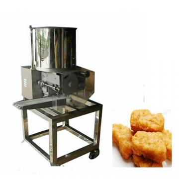 Automatic Paper Box Making Machine, Hamburger Box Making Machine, Lunch Box Making Machine, French Fries Box Making Machine, Tray Box Making Machine