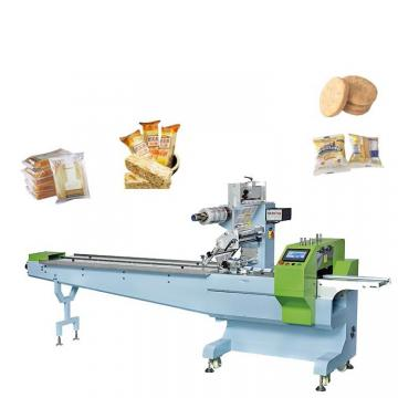 China Sachets Machine Manufacturer for Coffee Sugar Sticks Packaging Vffs Packing Machine