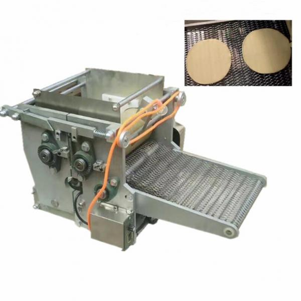 New Condition High Quality Tortilla Equipment #1 image